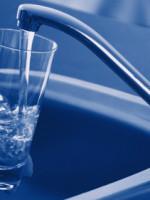 robinet-bleu[1]