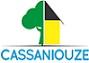 Commune de Cassaniouze